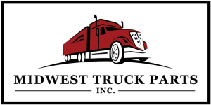 Logo with box